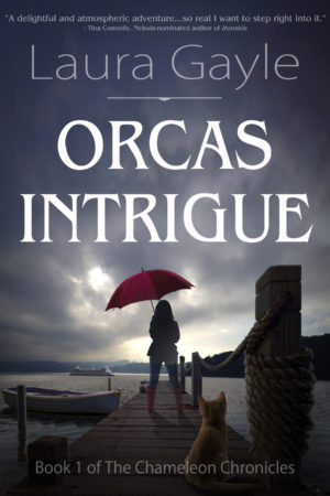 orcas-intrigue-cover-final