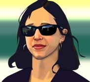 avatar-200px
